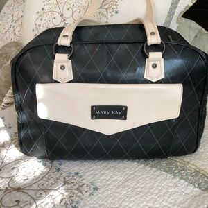 Mary Kay presenters bag never used